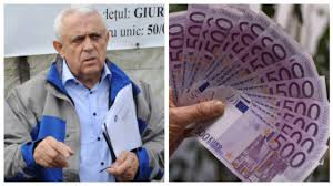 """Șefii AFIR, chemați la București. Ministrul Petre Daea: """"Sunteți pe locul trei după APIA și ANIF!"""""""