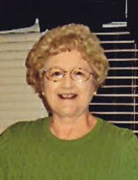 Betty Darlene Gilley Obituary - Visitation & Funeral Information
