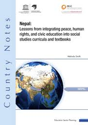 lessons from integrating peace human rights and civic