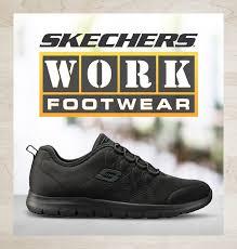 women s work shoes work boots skechers