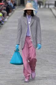 luxury focused pastel clothing pastel