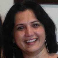 Priti Shah - Payroll Associate - Brown Brothers Harriman | LinkedIn