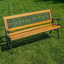porch path chair outdoor deck