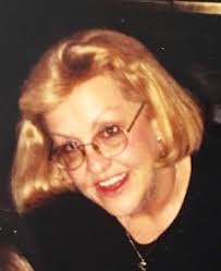 Risa Furches | Obituary | Bluefield Daily Telegraph