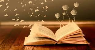 Khám phá top 4 sách dạy tiếng Anh cho trẻ em