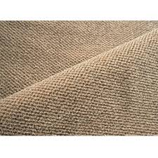 embroidered sofa upholstery fabric gsm