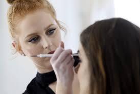 makeup studio opens in netcong news