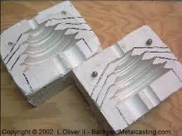 casting v belt pulleys