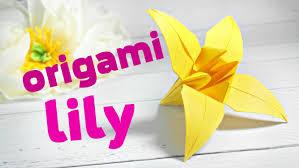 origami tutorial origami handmade