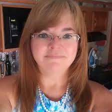 Billie Smith (bjws65) on Pinterest