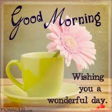 good morning free beautiful pictures
