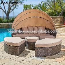 rattan garden outdoor furniture wicker