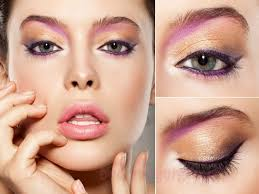 evening makeup ideas 2020 ideas