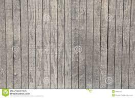 White Washed Wooden Grey Board Fence Background Stock Image Image Of Background Grey 39961023