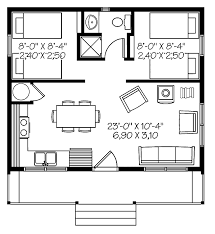 house plans small house floor plans