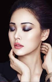 3 korean makeup trends you ll want to