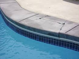 7 deadly sins of fiberglass pool