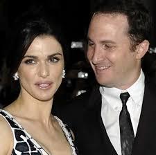 Rachel Weisz et Darren Aronofsky séparés - Gala