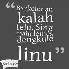 cacan quotes bahasa jawa