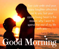 good morning quotes for boyfriend wishes image hd