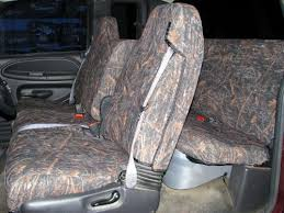 exact seat covers d1180