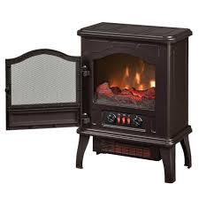 wood burning stove fireplace insert
