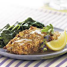 Baked Grouper Recipes