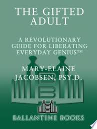 Download The Gifted Adult Books Pdf Free