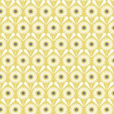 layla faye sunny flower 10 05m x 0 53m