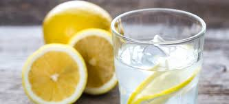salt water flush to cleanse the colon
