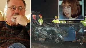 Hagley school bus crash horror 'could happen again' - Birmingham Live