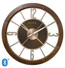 c4110 sandpiper by bulova clocks