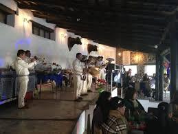 Cortijo De Mendoza cortijo-de-mendoza-mariachi – Lienzo Charro ...