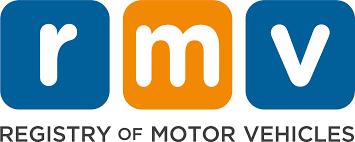 machusetts registry of motor