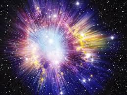 Resultado de imagen de La antimateria