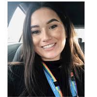 Abby Reynolds - Community Mental Health Nurse - Leeds and York Partnership  NHS Foundation Trust | LinkedIn