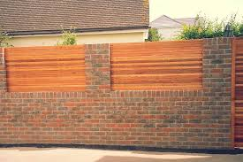 Fencing Walling Fencing Walling Design In Sri Lanka Maldives Landscape Srilanka Asiri Gardening Services Paving Service Lawn Laying Plantings Land Clearance