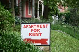 pennsylvania landlord sneaks into