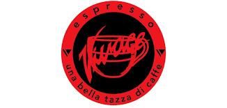 Espresso Vivace - Brix - Hot Cold Brew