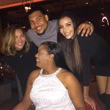 Naya Rivera Family: Meet Her Son, Siblings, Parents, Ex Ryan Dorsey