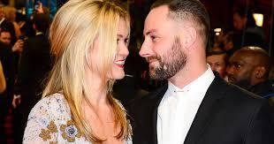 Julia Stiles welcomes first son Strummer with husband Preston Cook