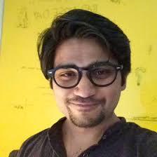 Adnan Aslam (hotpursuit345) on Pinterest