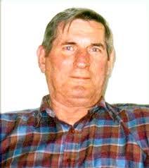 Owen Francis Scott: obituary and death notice on InMemoriam