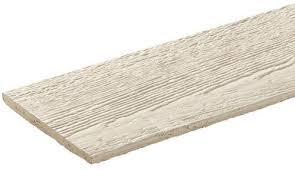 Smartside Textured Lap Siding 3 8 X 12 Inch X 16 Foot Cedar Lap Siding Lap Siding Engineered Wood Siding