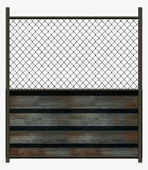 Metal Wire Fence Lacock Abbey Transparent Png 758x860 Free Download On Nicepng