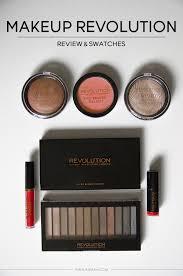 uk s makeup revolution es to ulta