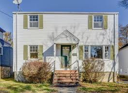 19 hazlett st morristown nj for