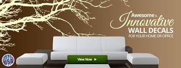 Innovative Stencils Wall Decals Birch Tree Decals Custom Wall Decals