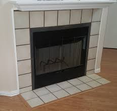 superior fireplaces inserts chimney