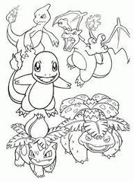 73 Beste Afbeeldingen Van Pokemon In 2020 Pokemon Afbeeldingen